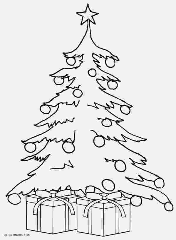 coloring pages christmas tree navishta sketch christmas tree pages coloring christmas tree