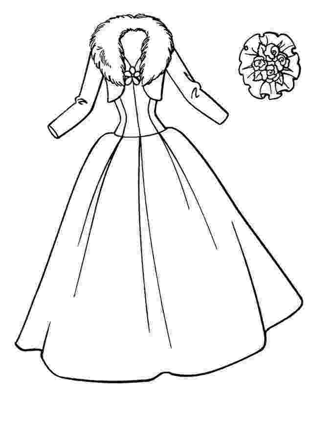 coloring pages clothes printable clothing colouring worksheet worksheet free esl printable pages coloring clothes