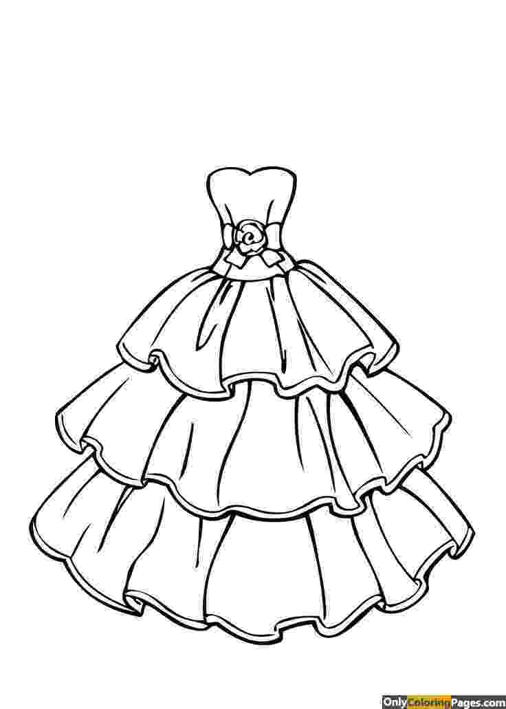 coloring pages clothes printable coloring pages for girls free download on clipartmag pages coloring clothes printable