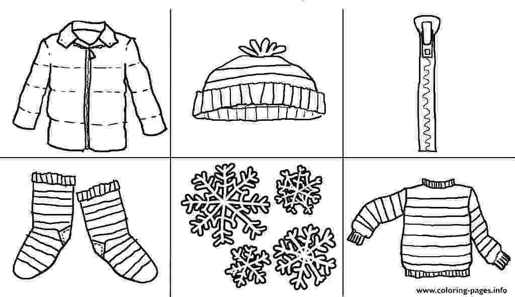 coloring pages clothes printable printable coloring pages of fashion clothing coloring home coloring printable pages clothes