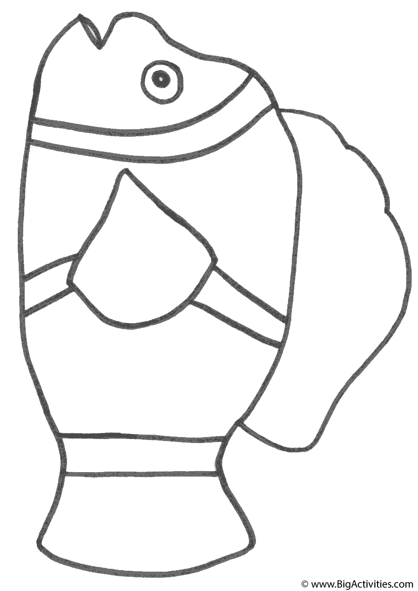 coloring pages clown fish 33 clown fish coloring pages clownfish coloring pages 10 clown fish coloring pages