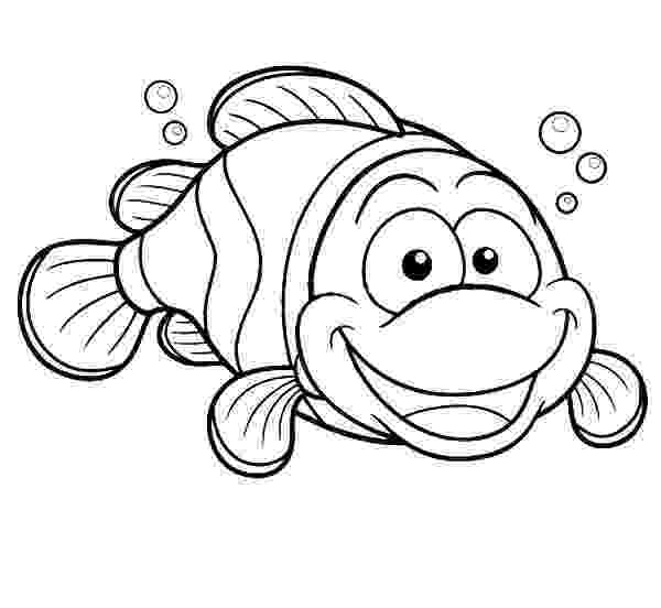 coloring pages clown fish clown fish coloring pages best place to color coloring pages fish clown