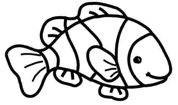coloring pages clown fish clown fish with bubbles coloring pages best place to color clown fish coloring pages