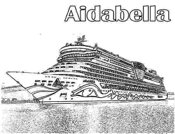 coloring pages cruise ship ship coloring page coloring pages around the world in coloring cruise ship pages