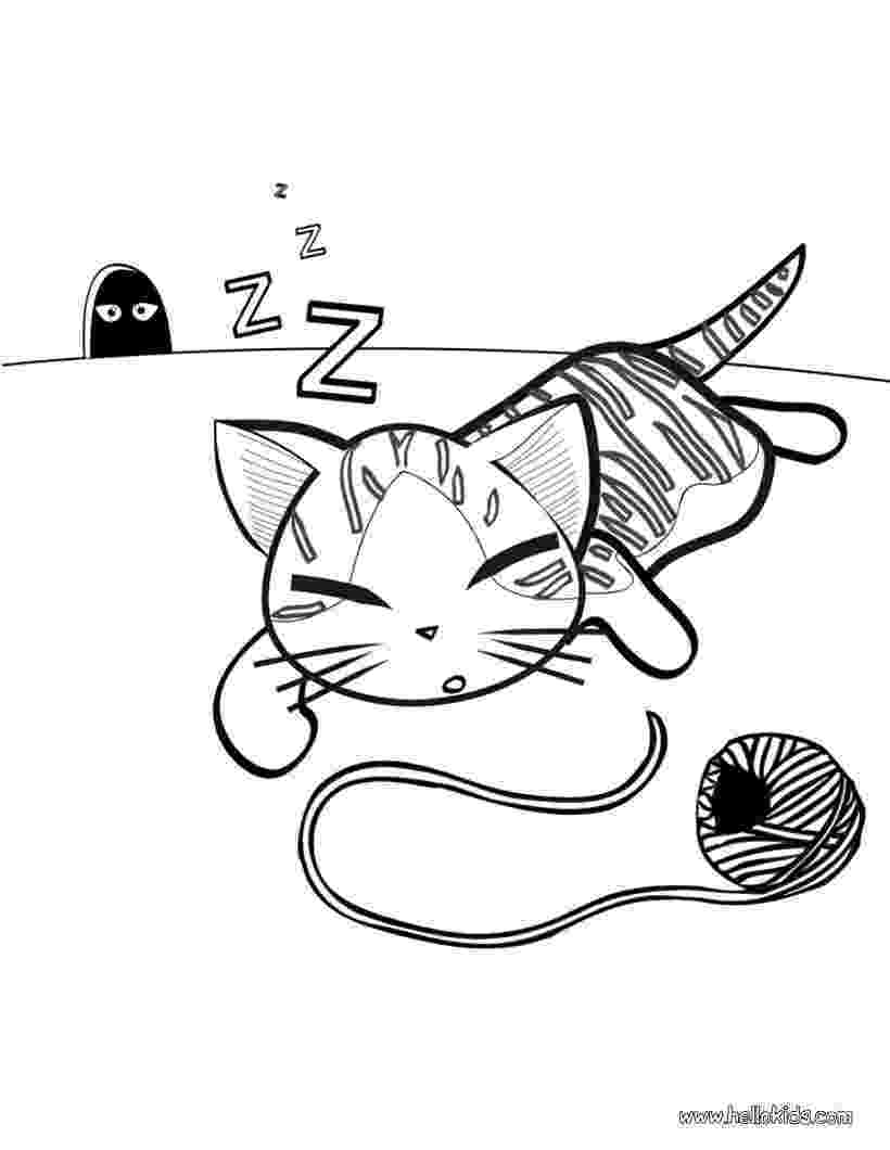 coloring pages cute cats cat coloring pages for adults best coloring pages for kids pages cute cats coloring