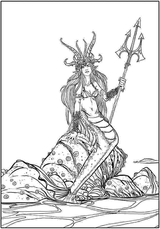 coloring pages fantasy fantasy adult coloring pages coloring home coloring fantasy pages