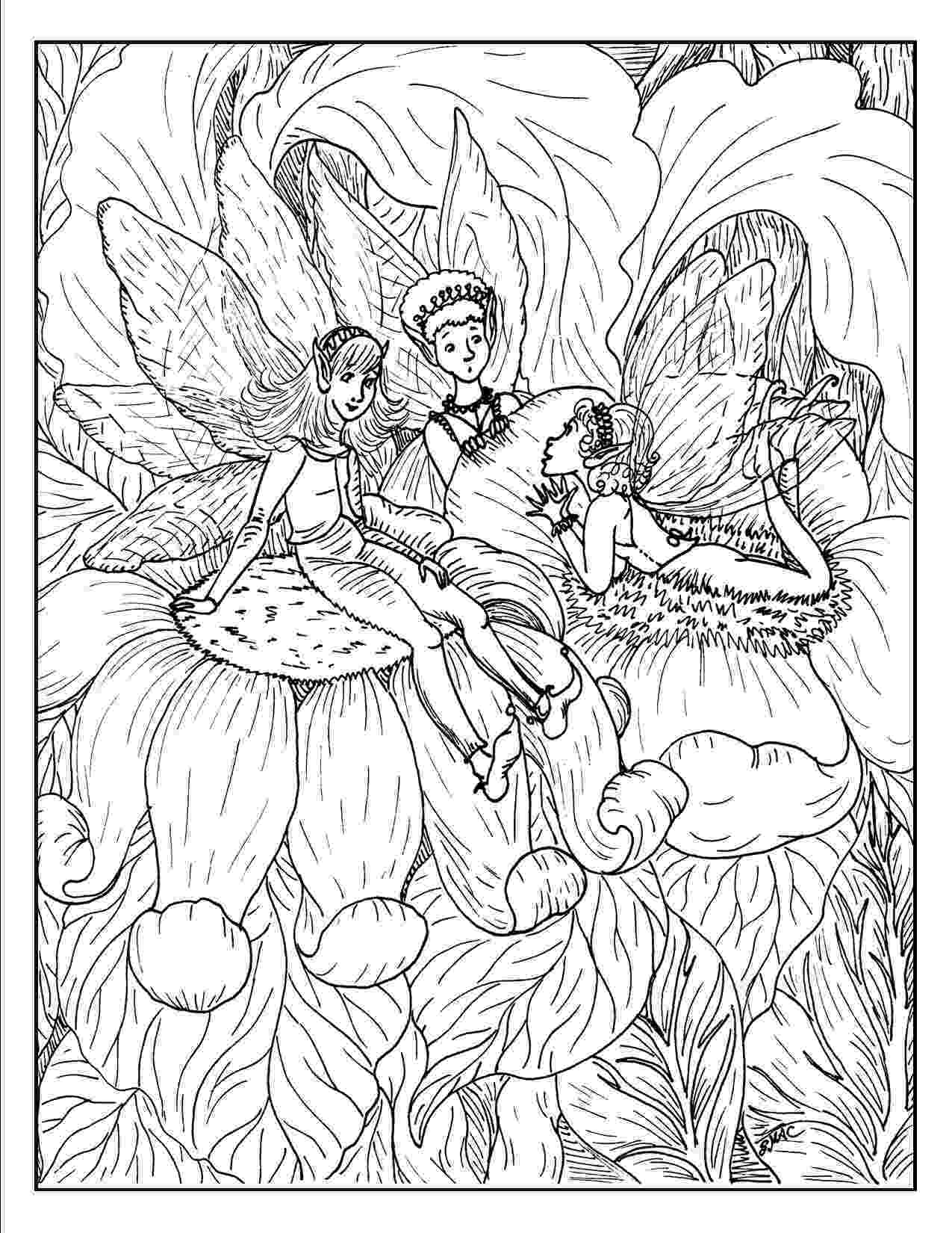coloring pages fantasy fantasy coloring pages best coloring pages for kids pages fantasy coloring