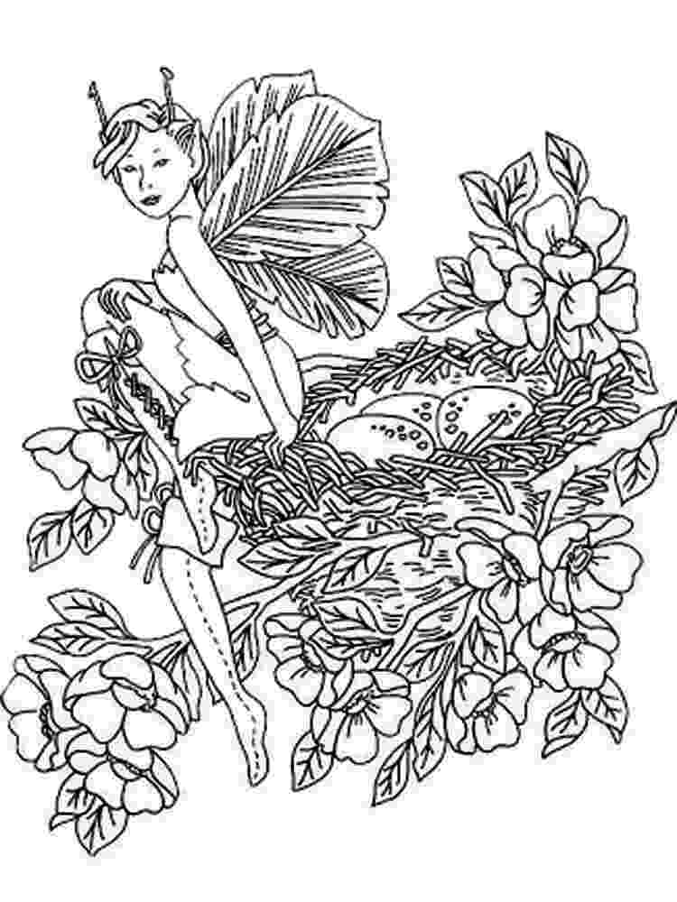 coloring pages fantasy fantasy coloring pages for adults to download and print coloring pages fantasy