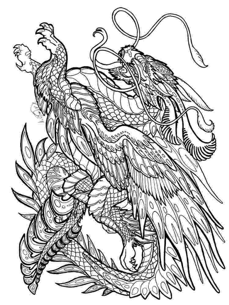 coloring pages fantasy fantasy coloring pages free printable fantasy coloring pages pages fantasy coloring