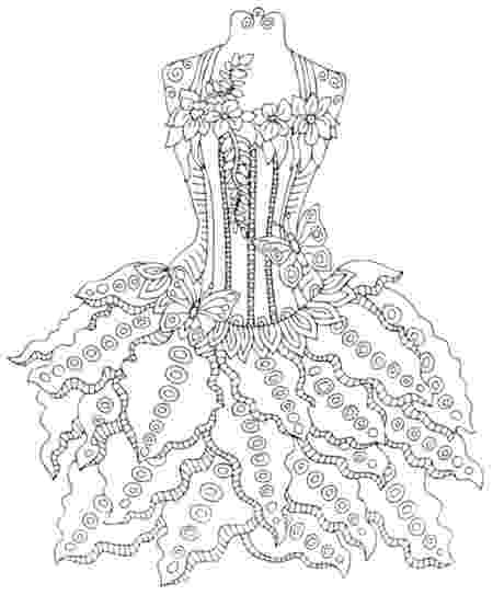 coloring pages fashion 307 best fashion coloring pages for adults images on coloring pages fashion