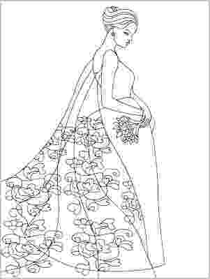 coloring pages fashion avril lavigne fashion designer coloring pages hellokidscom pages fashion coloring