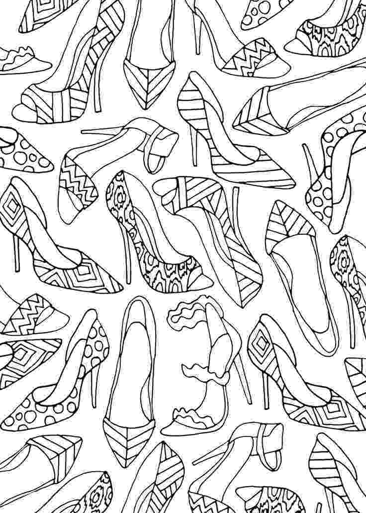 coloring pages fashion historical fashion coloring pages download and print for free coloring fashion pages