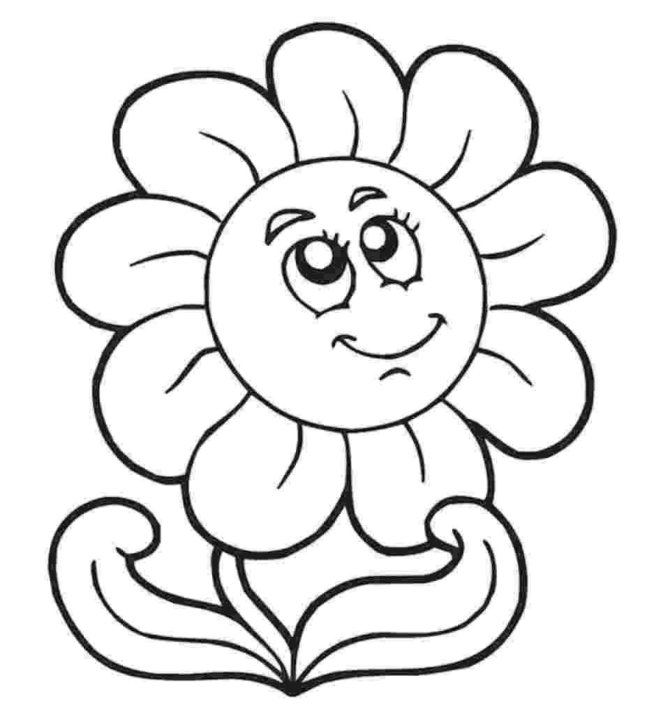 coloring pages for 5th graders 5th grade coloring pages at getcoloringscom free pages for 5th coloring graders