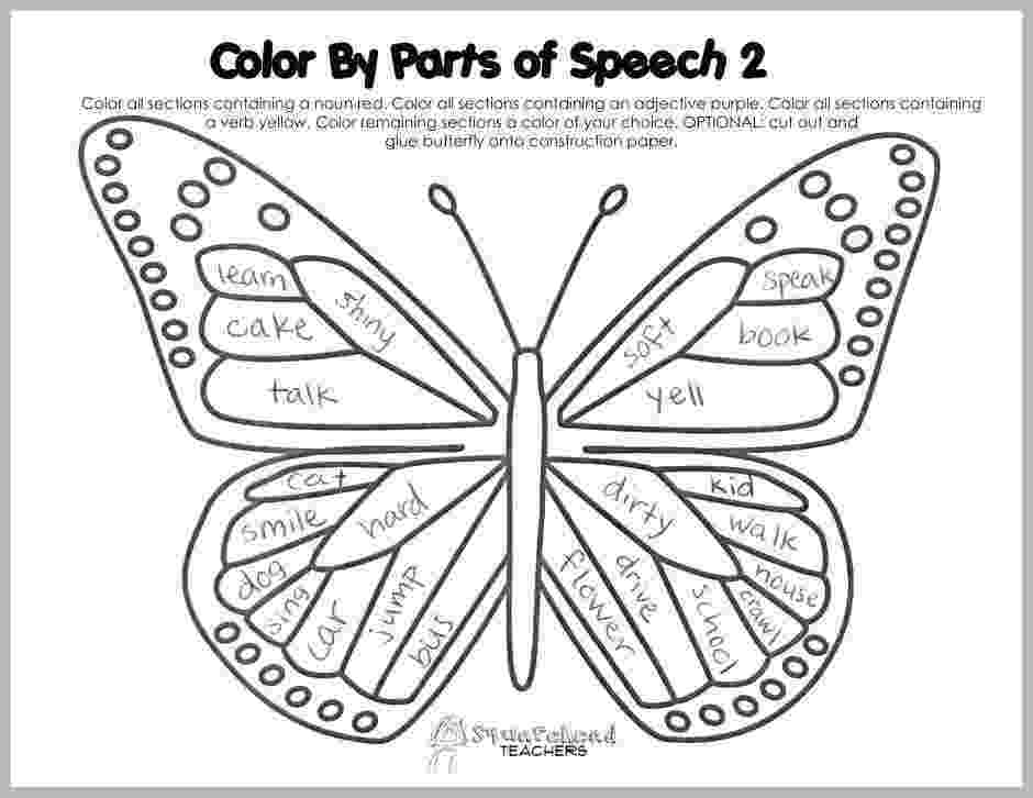 coloring pages for 5th graders 5th grade coloring pages free download best 5th grade pages graders 5th coloring for