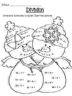 coloring pages for 5th graders 5th grade easter activities 5th grade easter math color for 5th graders pages coloring
