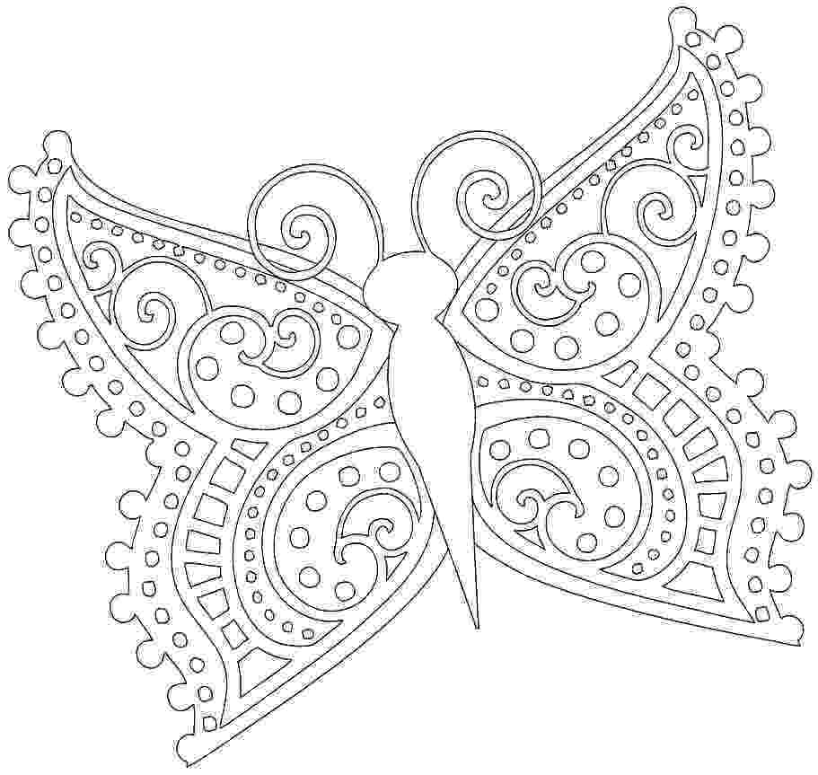 coloring pages for 5th graders 5th grade math coloring pages free download on clipartmag 5th coloring for pages graders