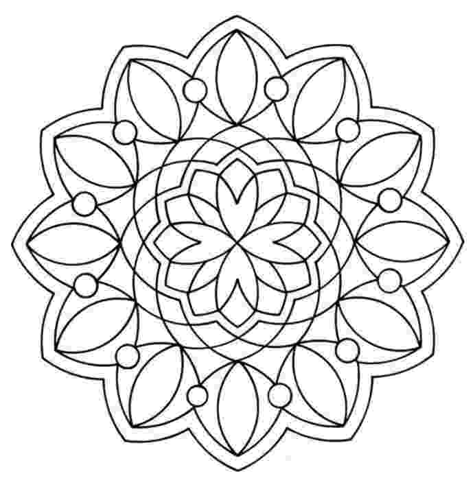 coloring pages for 5th graders gallery for coloring pages 5th graders teaching graders pages for coloring 5th