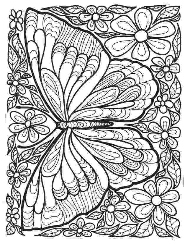 coloring pages for adults butterflies butterflies for kids butterflies kids coloring pages butterflies coloring for adults pages