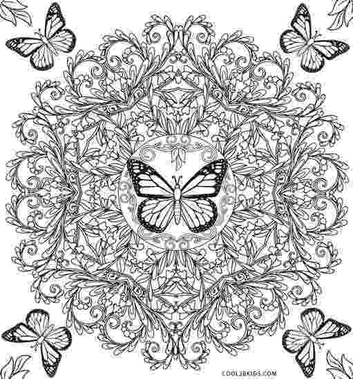 coloring pages for adults butterflies free coloring pages for kids free coloring pages butterflies for coloring adults pages