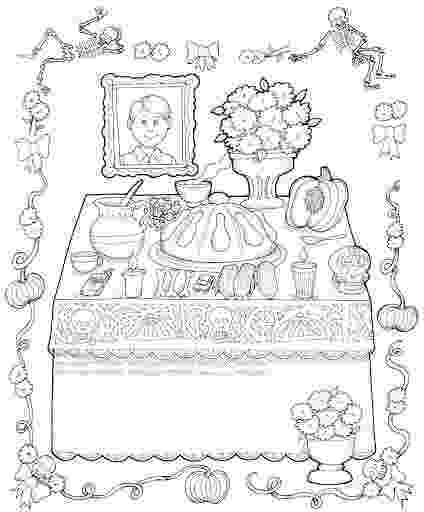 coloring pages for adults day of the dead sugar skull coloring pages getcoloringpagescom pages dead coloring adults day for of the
