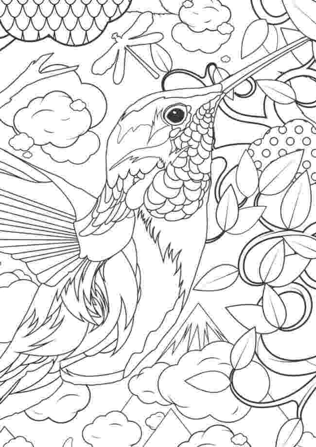 coloring pages for adults difficult animals hard coloring pages for adults best coloring pages for kids for difficult animals pages coloring adults