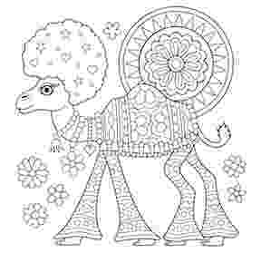 coloring pages for adults free online 37 best adults coloring pages updated 2018 coloring for free adults pages online