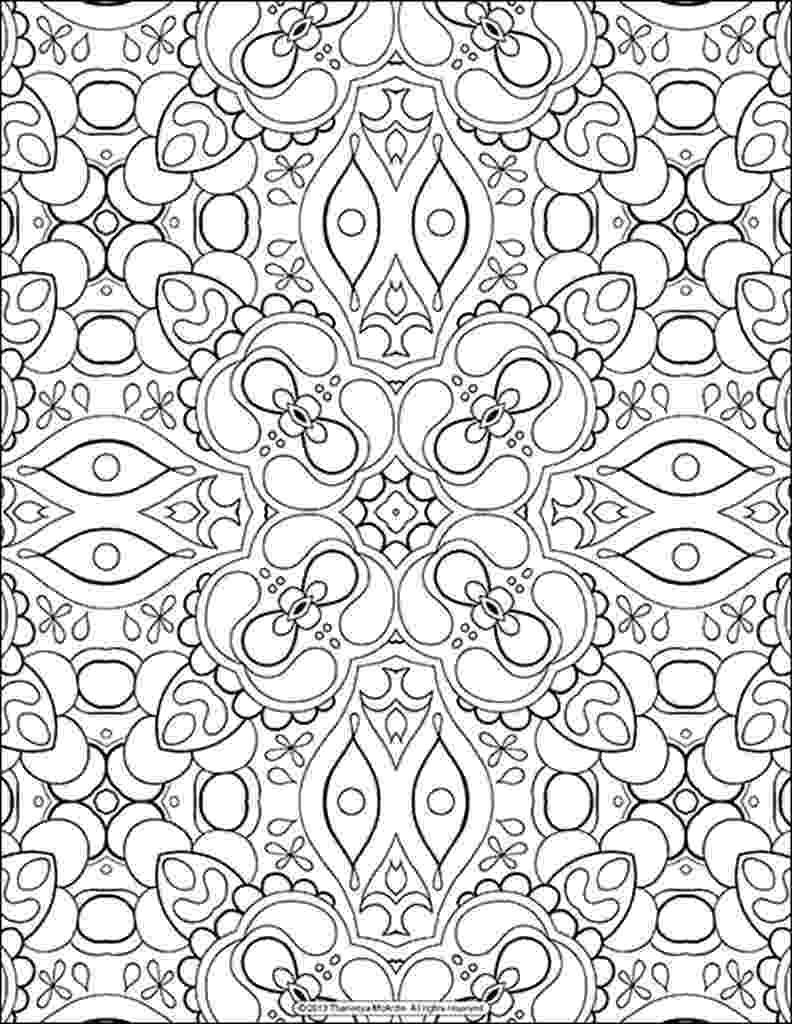 coloring pages for adults free online adult coloring page coloring home for adults free pages coloring online