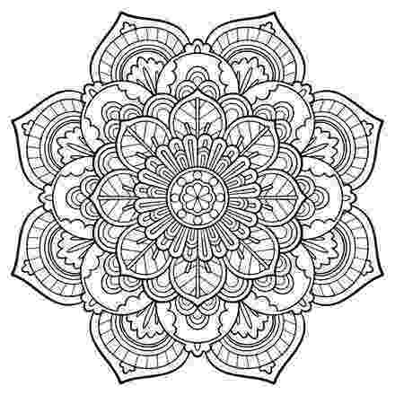 coloring pages for adults free online free printable abstract coloring pages for adults free coloring adults for pages online