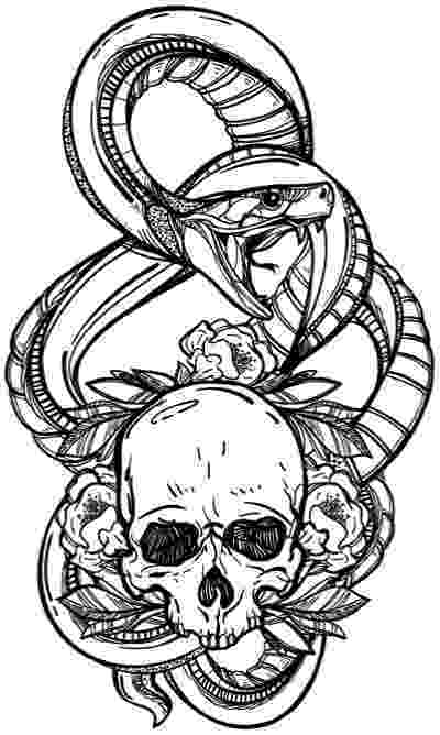 coloring pages for adults halloween 18 best halloween coloring books for adults cleverpedia halloween adults coloring pages for