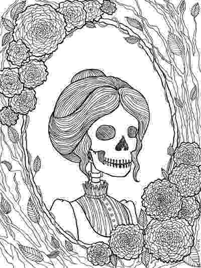 coloring pages for adults halloween art therapy coloring page halloween ghosts 4 adults pages for coloring halloween