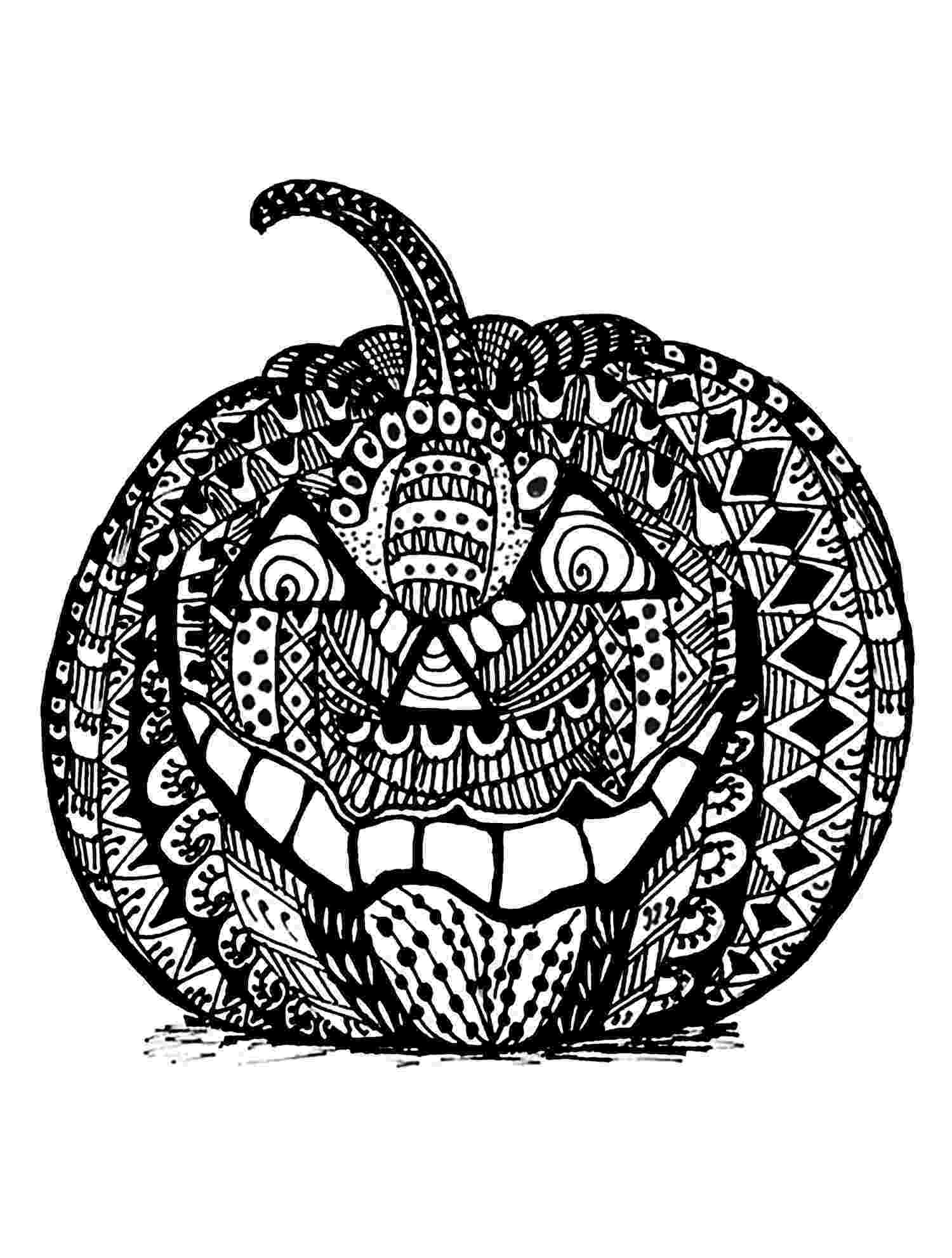 coloring pages for adults halloween halloween big haunted house halloween adult coloring pages for coloring pages halloween adults