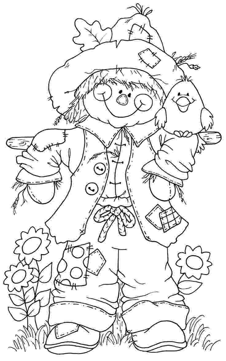 coloring pages for adults halloween halloween coloring pages smac39s place to be pages adults coloring halloween for