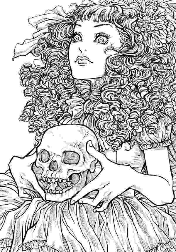 coloring pages for adults halloween halloween zentangle pumpkin halloween adult coloring pages adults for coloring pages halloween
