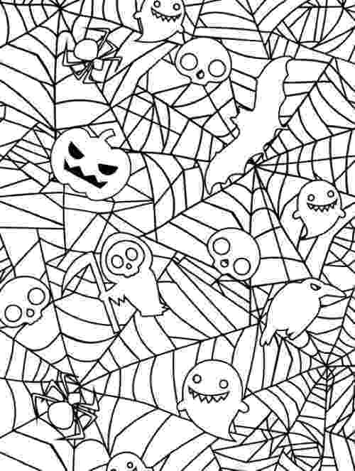 coloring pages for adults halloween skull and candles halloween adult coloring pages halloween adults coloring pages for