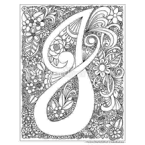 coloring pages for adults letter animal alphabet letter c coloring pages projects to try for adults coloring pages letter