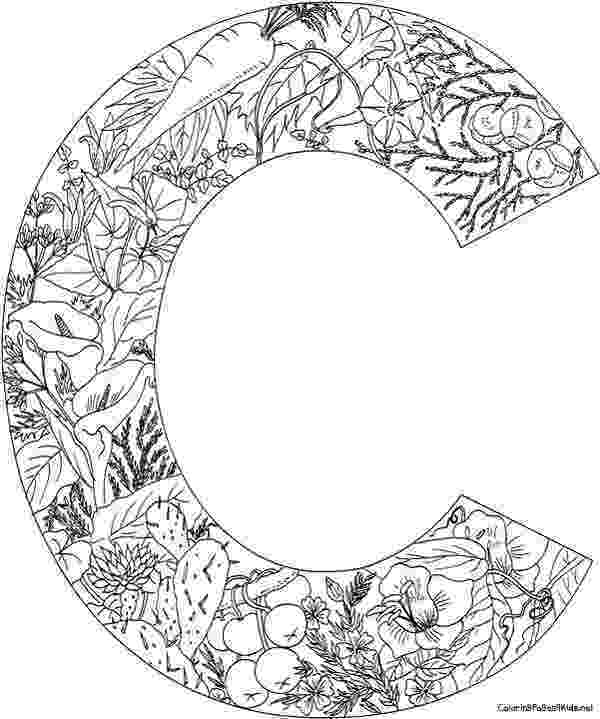coloring pages for adults letter beyond the educational virtues coloring sessions allow us adults pages letter for coloring