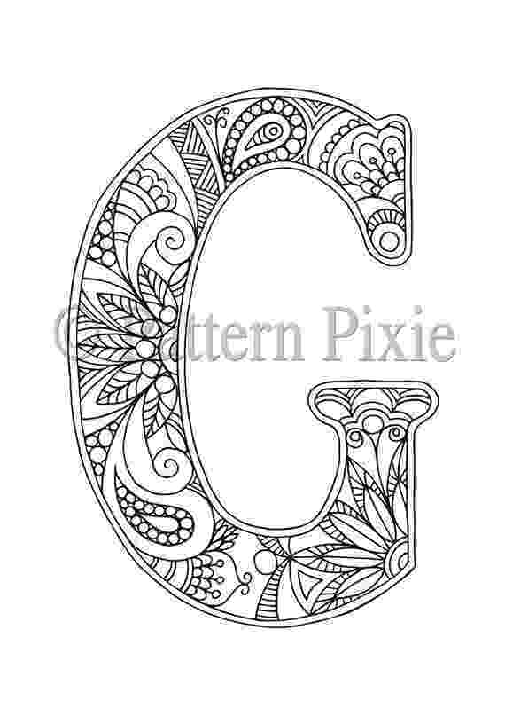 coloring pages for adults letter coloring page alphabet animals k coloring pages for letter coloring adults for pages
