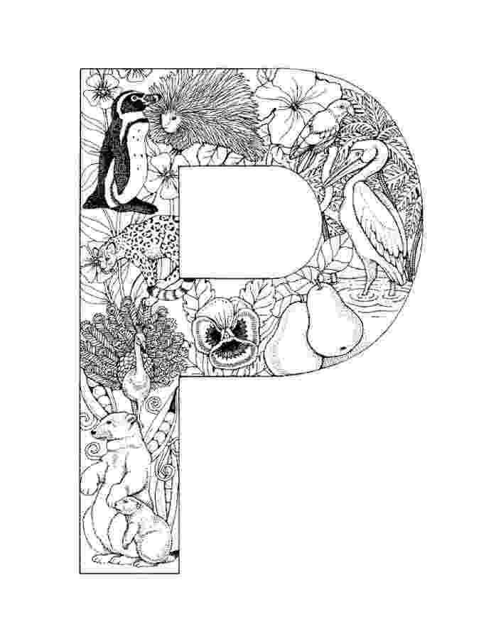 coloring pages for adults letter instant digital download adult coloring page letter k adults coloring pages for letter
