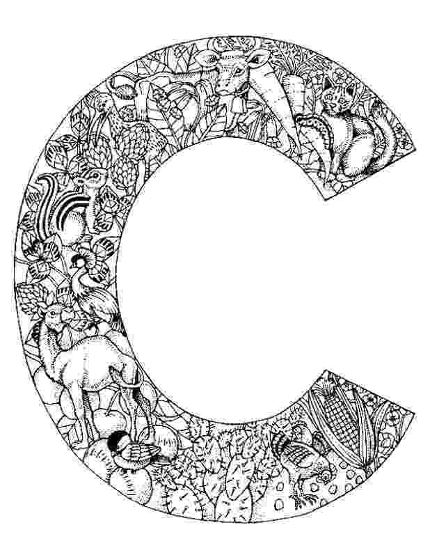 coloring pages for adults letter instant digital download adult coloring page letter s pages adults letter coloring for