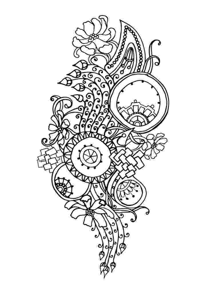 coloring pages for adults to print flowers flower coloring pages for adults best coloring pages for pages adults coloring flowers for print to