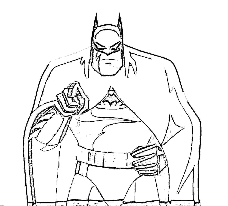 coloring pages for batman batman coloring pages print and colorcom for batman coloring pages