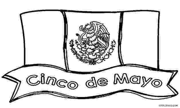 coloring pages for cinco de mayo cinco de mayo coloring pages best coloring pages for kids pages for coloring cinco mayo de