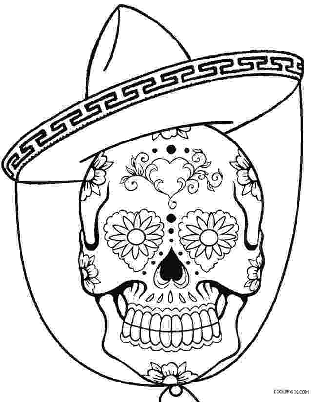 coloring pages for cinco de mayo free printable cinco de mayo coloring pages for kids pages cinco de mayo coloring for