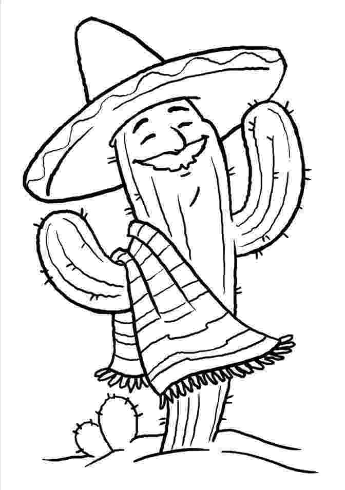 coloring pages for cinco de mayo printable cinco de mayo coloring pages for kids cool2bkids cinco for coloring pages de mayo
