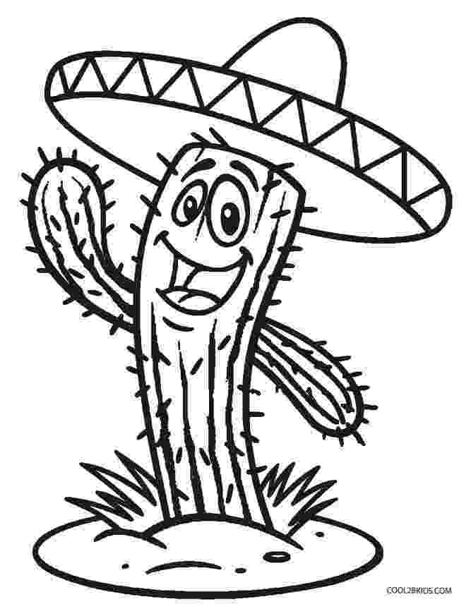 coloring pages for cinco de mayo printable cinco de mayo coloring pages for kids cool2bkids mayo for coloring de pages cinco
