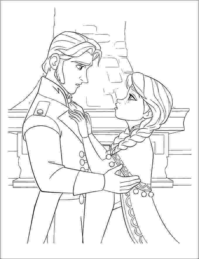 coloring pages for frozen characters 28 frozen coloring page templates free png format for characters coloring pages frozen
