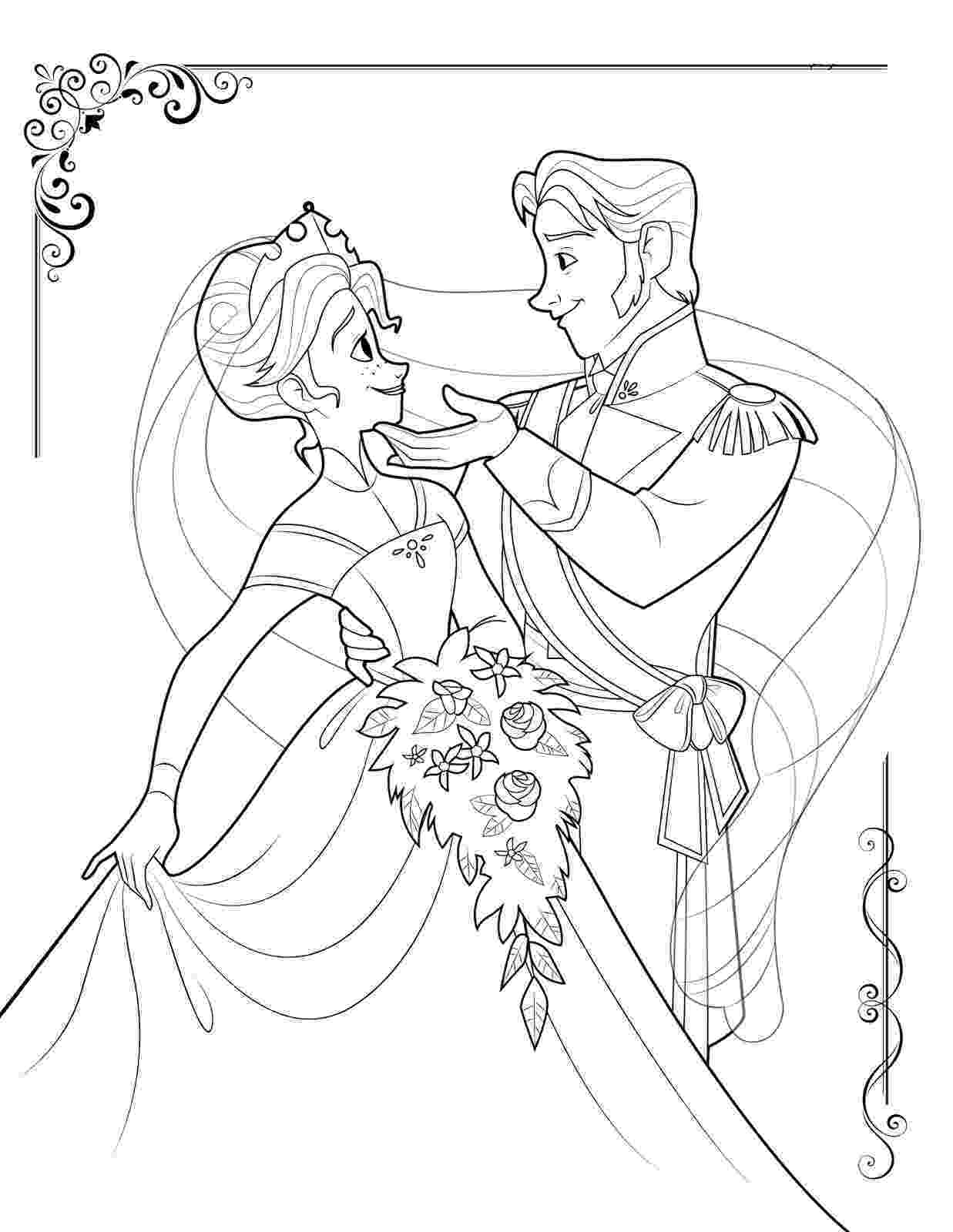 coloring pages for frozen characters frozen to color for children frozen kids coloring pages frozen characters coloring pages for