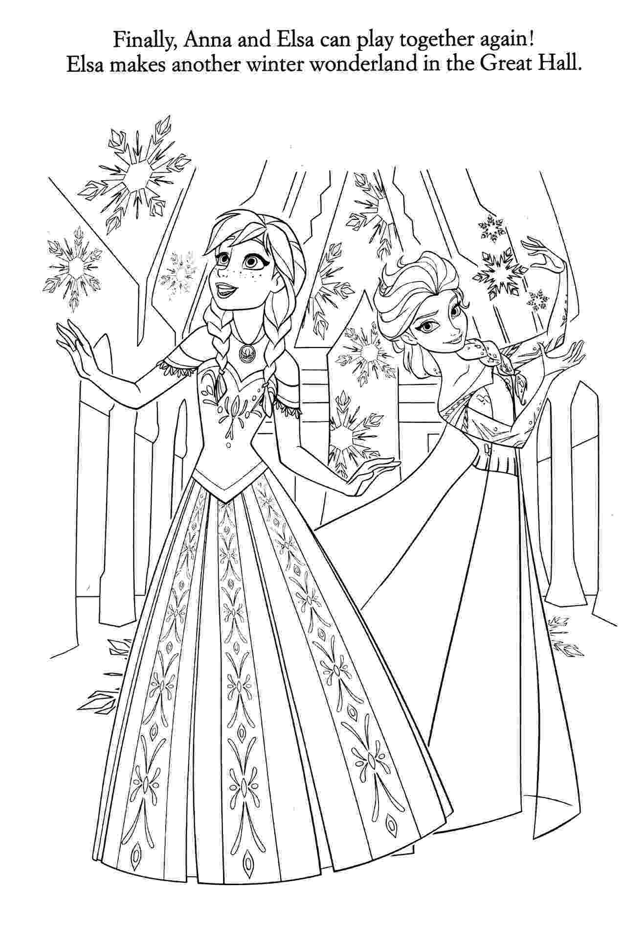 coloring pages for frozen characters hd sven frozen coloring pages free frozen coloring pages characters for