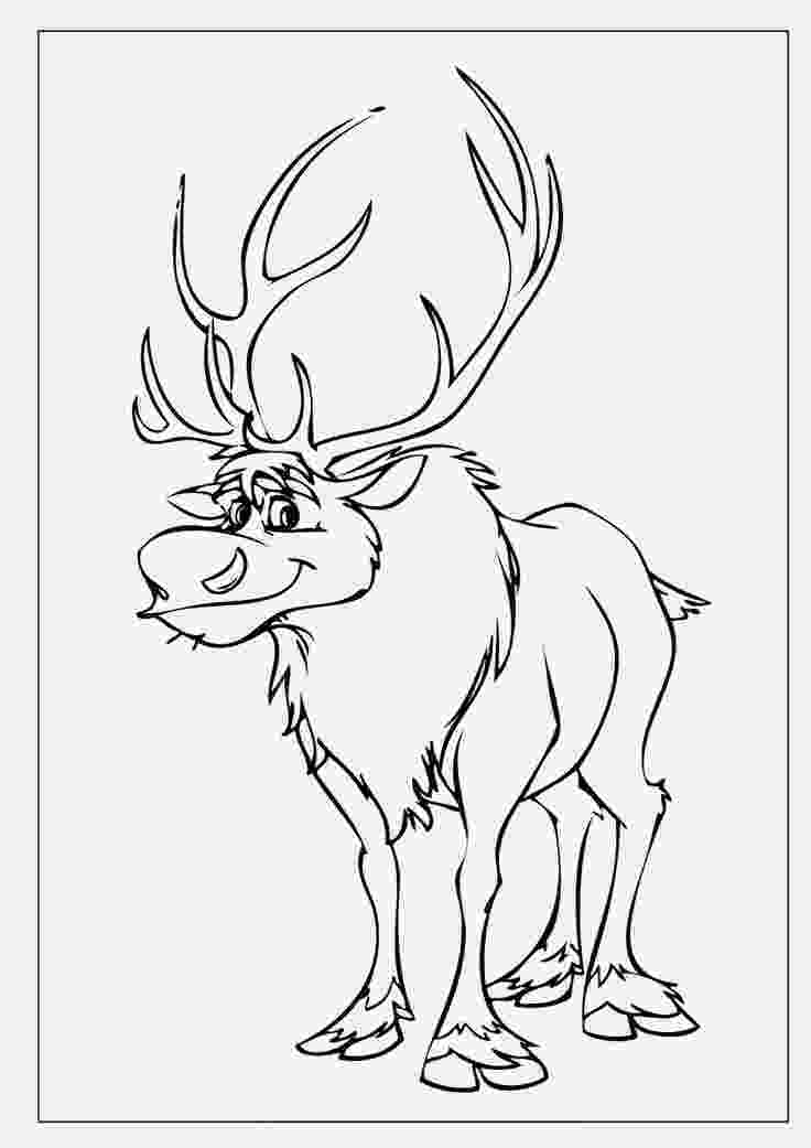 coloring pages for frozen characters meet marshmallow he is a character from disney frozen characters frozen pages coloring for