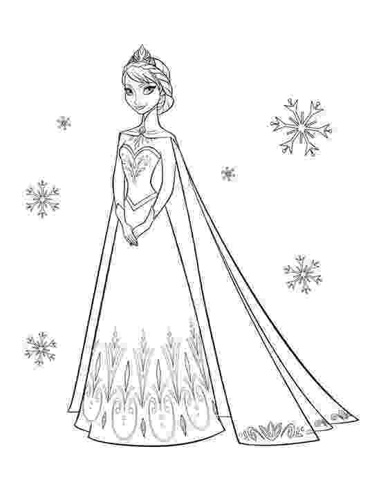 coloring pages for frozen characters printable frozen characters olaf coloring pages for characters for pages frozen coloring